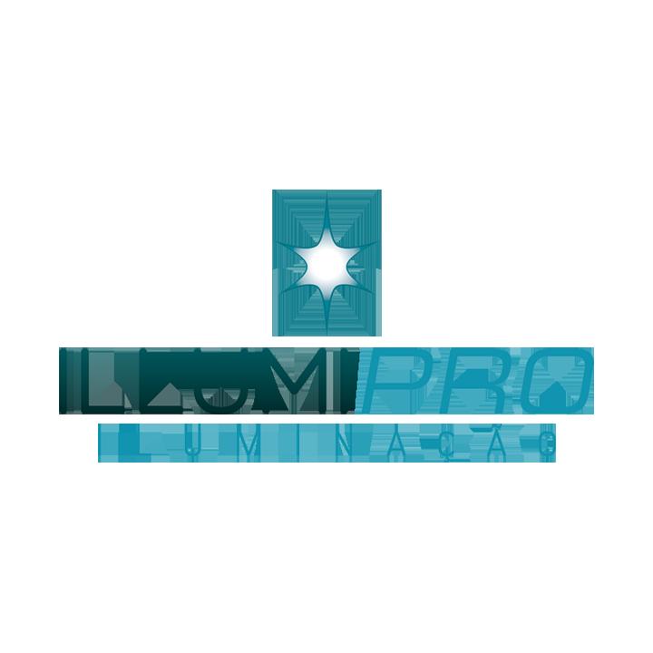 Illumipro