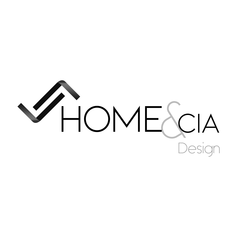 LOGO_HOME_&_CIA