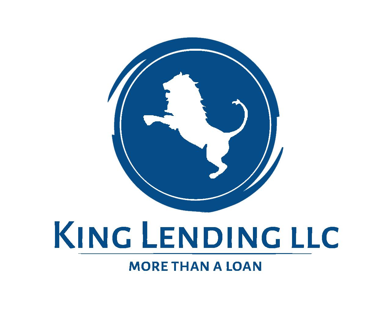 king-lending-logo